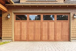 USA Garage Doors Service Olney, MD 301-359-1126